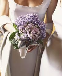 wedding flowers lavender 12 summer wedding flowers in season