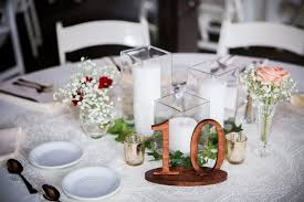 simple wedding centerpieces pittsburgh wedding décor simple floral wedding centerpieces