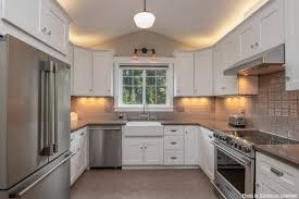 kitchen cabinet countertop ideas kitchen remodeling design ideas and tips for a seamless upgrade