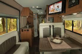 home design show chicago 2014 ram promaster rvs debut at chicago auto show photo u0026 image