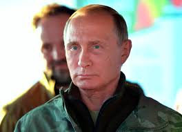 Current Local Time In Vladimir by U S Russia Tension Escalates As Vladimir Putin Ends Nuclear