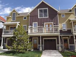 crested butte foreclosures