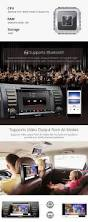 camera android 6 0 7 u0026 034 lcd radio gps wifi for bmw x5 e53 car