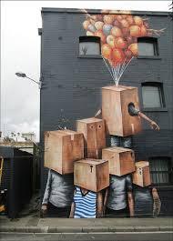 The Bench Graffiti 551 Best Graffiti Street Art Images On Pinterest Street Art
