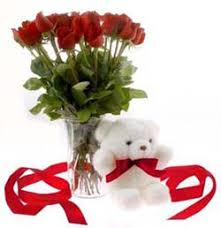 flowers to send flowers of turkey send flowers to turkey turkish flowers and