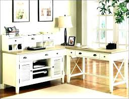 how to make a desk from kitchen cabinets kitchen cabinets desk workspace dostup club