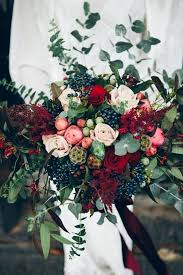 wedding flowers montreal 1249 best wedding bouquets images on bridal bouquets