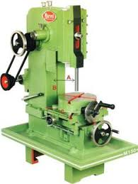 Woodworking Tools India by Babin Machine Tool Tool Maker Lathe Model Tml 5cem Toolroom