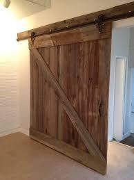 Barn Door Furniture Company 22 Best Loft Door Images On Pinterest Sliding Doors Barn Doors