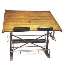 Mechanical Drafting Tables Mechanical Drafting Table W Wood Top Office Pinterest Bath