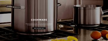 paderno official online store spiralizer cookware bakeware