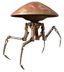 100 salvage droid star star wars droids starwars