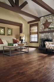 Magnet Flooring Laminate 12 Best Pergo Xp Images On Pinterest Laminate Flooring Flooring