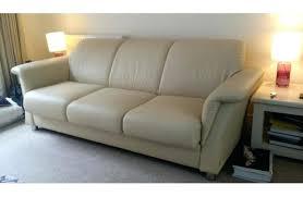 Leather Sofa Ebay Home Ideas About Sofa 2 Seater Sofa Ebay Amazing 3