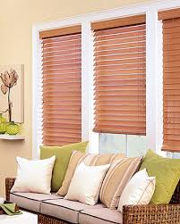Cheapest Wood Blinds Wooden Blinds Uk 70 Off Quality Made To Measure