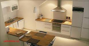 renovation plan de travail cuisine carrelé renovation plan de travail cuisine en bois idée de modèle de cuisine