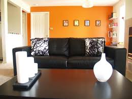 Decorate My House How To Decorate My Apartment Decorate Small Studio Apartment