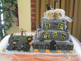 interactive haunted house ideas house and home design