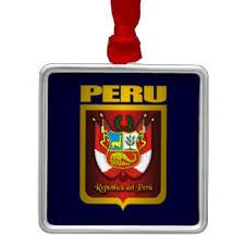 lima peru ornaments keepsake ornaments zazzle