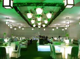 management events best event company in patna event company in