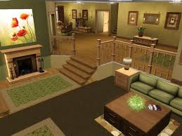 3561 best the sims 2 downloads images on pinterest sims 2 the