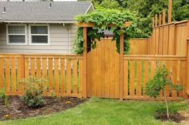 Backyard Gate Ideas Inc Wood Wood Fence Gate Styles Fences Title Goes Here Andes Fence