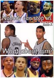 Spurs Memes - 24 best memes of the san antonio spurs kawhi leonard humiliating