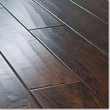 best 25 laminate hardwood flooring ideas on flooring