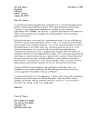 graphic designer cover letter for resume examples of cover letters and resumes how do you write a regarding