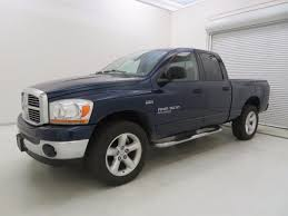 dodge ram slt 1500 pre owned 2006 dodge ram 1500 slt 4d cab in columbia r2860a