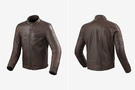 perforated leather motorcycle jacket skid skins 8 best leather motorcycle jackets hiconsumption