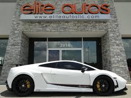 lamborghini gallardo turbo for sale elite autos llc we are buyers for your or used
