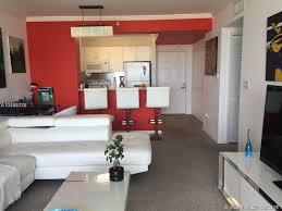 Home Design Store Inc Coral Gables Fl 2665 37th Ave 701 Coral Gables Fl 33133 For Rent Mls