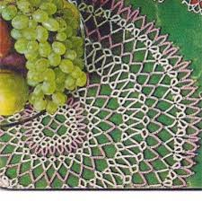 home patterns abc tatting patterns leader in tatted lace