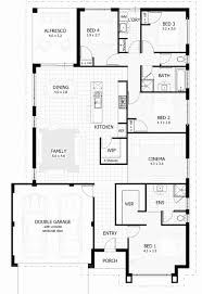 new home layouts layout home plans new home layouts design woodcliff lake