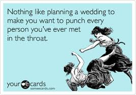 Funny Wedding Memes - 12 wedding memes that totally get what you re going through woman