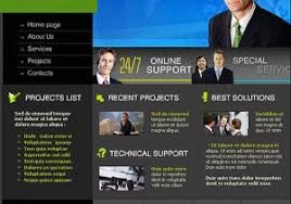 templates for professional website professional website templates for business fresh jquery web
