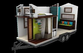 tiny house design plans tropical tiny house plan has captivating home design plans elegant