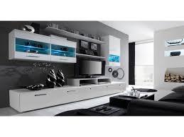 livingroom packages best 25 living room furniture packages ideas on