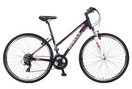 Comfortable Bikes City Road Electric And Mountain Bike Hire Rates Cycle Brighton
