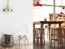 modern rustic light fixtures 10 ways to nail the modern rustic aesthetic with led barn lights