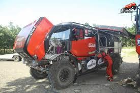 renault dakar mammoet rallysport met torpedo naar dakar rally alex miedema