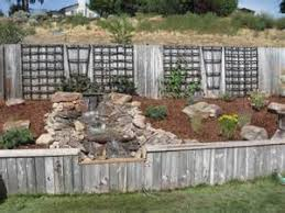 All About Landscaping by Nice All About Landscaping Part 7 Nice All About Landscaping Nice