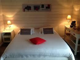 chambre hote bassin arcachon chambres d hôtes l île aux oiseaux chambres lanton bassin d arcachon