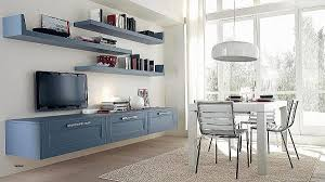 etageres cuisine cuisine etagere murale cuisine fly luxury etagere cuisine bois