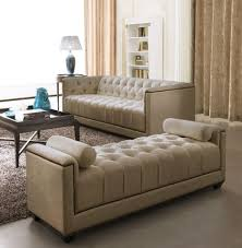 Modern Living Room Furnitures Leather Loveseat Modern Living Room Furniture Edmonton Modern