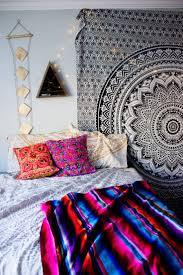 70 best dorm room images on pinterest mandalas mandala