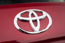 mazda logo 2016 2016 toyota yaris sedan replaces the scion ia is still a mazda2