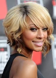haircut bob wavy hair top five bob haircuts bob haircuts bob hairstyles