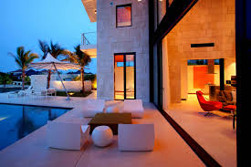 delectable 10 modern pool house designs decorating design of best